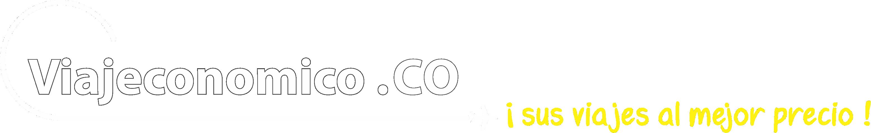 Viajeconomico Tiquetes baratos a cualquier destino. Reserva y compra tiquetes aéreos, cuartos de hoteles, autos, cruceros y paquetes turísticos en línea